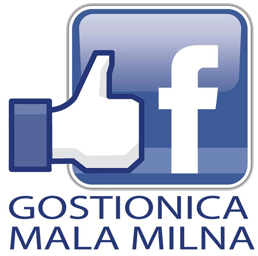 FB-Mala_Milna