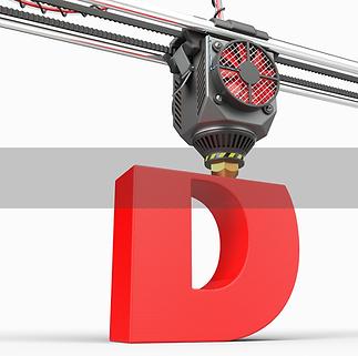 3Dprint_帯.png