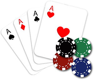 pokercards.png