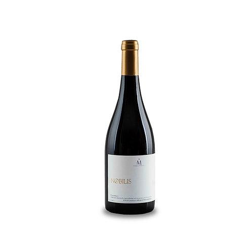 vino tinto poblano puebla pinot noir