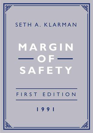 margin-of-safety-seth-klarman-investment