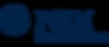 PGIM_Logo-SQ-xlg.png
