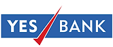 1200px-Yes_Bank_logo.svg.png