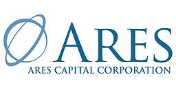 Ares_Capital_Corporation.jpg