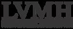 LVMH_logo_logotype_Moët_Hennessy_Louis