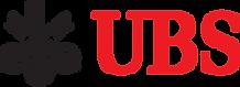 ubs-logo.png