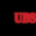 ubs-1-logo-png-transparent.png