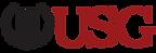 USG-Site-V2-Logo-Color-Short.png