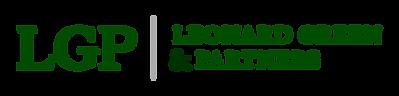 Leonard_Green_&_Partners_logo.png