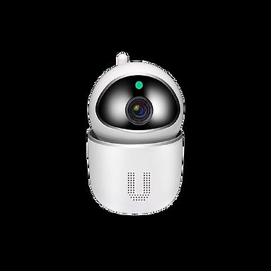 מצלמה פנימית PTZ WiFi FHD 2MP BT-S110-קד