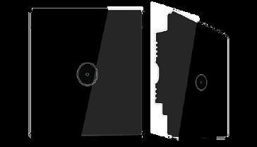 מפסק תאורה 1 לחצן-55 קופסא שחור.png