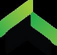 לוגו-רק בית בלבד.png