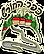 לוגו כפר החורש ציבעוני.png