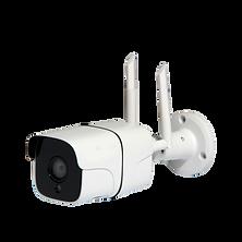 מצלמה חיצונית WIFI-18 לד.png