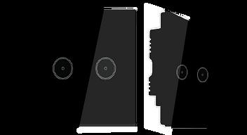 מפסק 2 לחצנים שחור צל-55  PNG.png