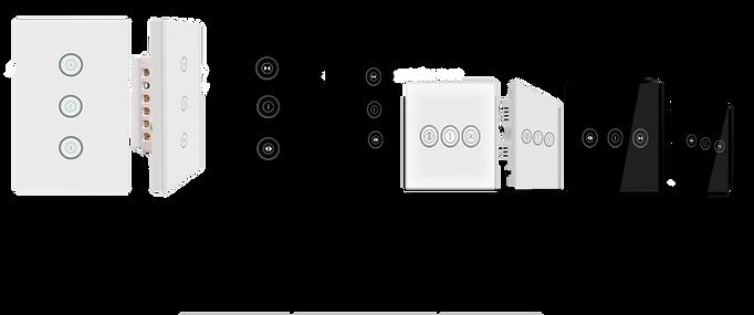 סדרת מפסקי תריס.png