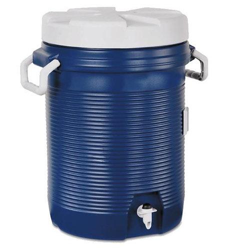 קולר לשתייה חמה / קרה- 13 ליטר-להשכרה