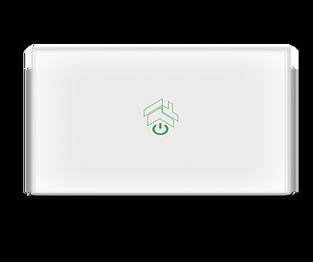 מתג דוד גוויס-לבן עם לוגו.png
