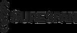 surespan-logo.png