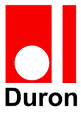Full-Duron-Logo_d200.png