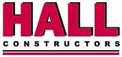 Hall-Constructors-Logo-Pantone-199C-unde