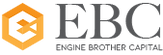 EBC logo AI-01.png