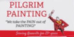 Pilgrim Painting Logo.jpg