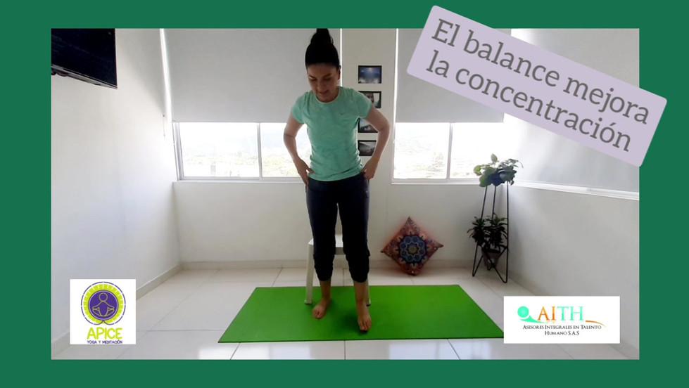 Yoga en el trabjo. Sesión #3.mp4