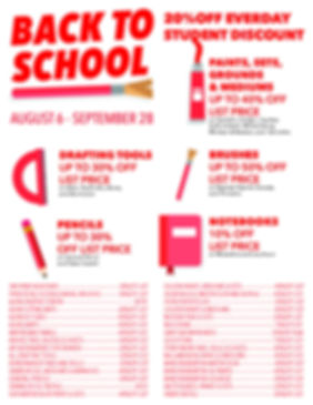 BTS FLYER 8.5x11 2-sided_Page_1.jpg