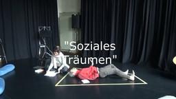 """""""Soziales Träumen"""""""