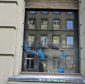 """Rare Window 2"""