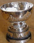 Palmer Challenge Trophy