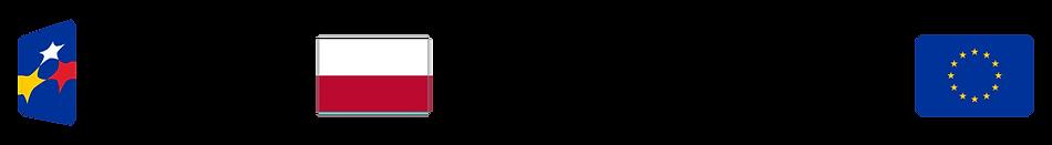 FE_POIR_poziom_pl-1_rgb.png