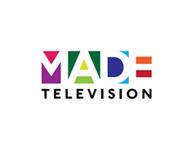Made Television