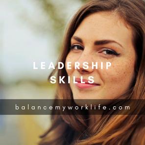 Silence is Leadership Key