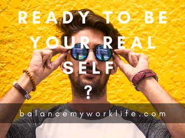 Looking for yourself?