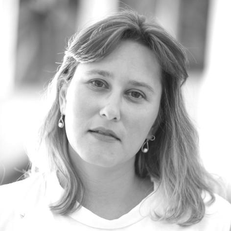 """עו""""ד הילה יצחקי קויאט"""