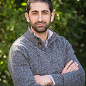 Dr. Assael Romanelli - 2.jpg