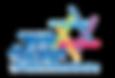 לוגו חינוך ישראלי.png