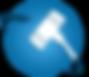 litel logo.png
