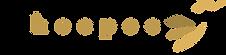 Logo gold 3.png