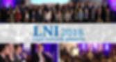 Legal Network Initiative (LNI) Conference