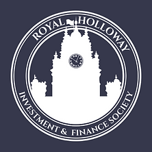 Royal Holloway, Investment and Finance Society