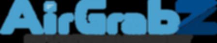 AirGrabZ-logo_tagline_LARGE_PNG.png