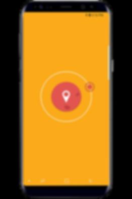 app mockup nearbee logo.png