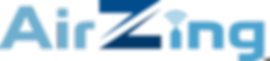 AirZingFINAL2_TM_v2.png