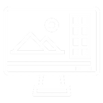 computer line art.png