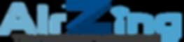 AirZingFINAL2_TM.png
