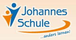 Johannes Schule Bildstock