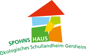logo-spohns-haus.png